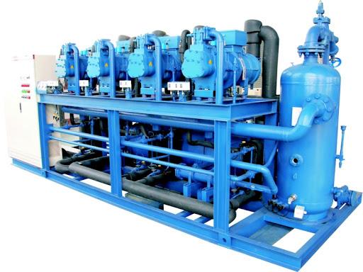 пермское газовое оборудование